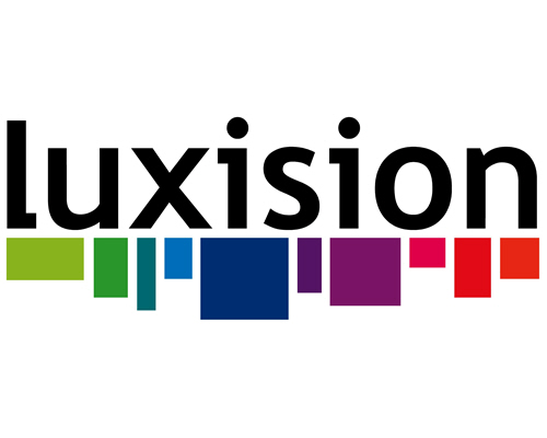 Luxision
